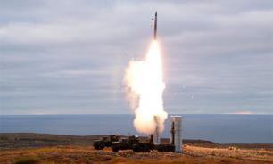 О роли Ирана и КНДР в антироссийской стратегии США