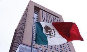 Глава МИД Мексики пожаловался на сериалы про наркомафию