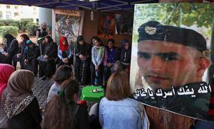 Ливан обменял экс-жену лидера ИГ на солдат