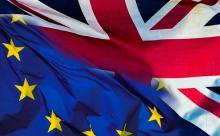 Судный день Брексита: стали известны секретные подробности