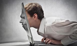 """Нейросеть ставит диагноз """"депрессия"""" по постам в соцсетях"""