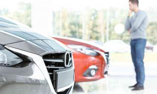 Как уберечь себя и выявить замаскированные дефекты нового авто