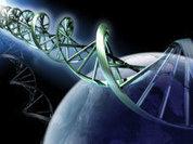 На Марсе жизни нет, но есть следы ДНК