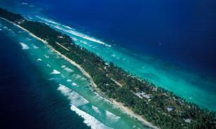 Генсек ООН предупредил о риске отравления Тихого океана радиоактивными отходами