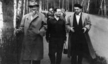 Ядерное оружие: от Сталина до Путина. Часть 15