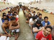 Экзамен для мигрантов: опять двойка?