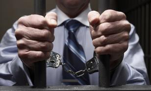 Предпринимательство в тюрьме: Как защищаются права малого и среднего бизнеса