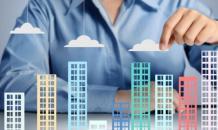 Так что же будет с ценами на жилье в будущем году?