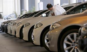 Топ-6 самых продаваемых автомобилей всех времен
