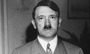 СМИ: В Москве скончалась дочь Гитлера