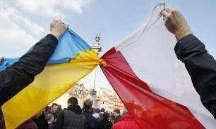 Польша и Украина: устоит ли новый дом на старом фундаменте?