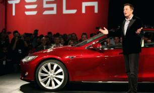 Интересные факты, которые вы не знали о Tesla Motors