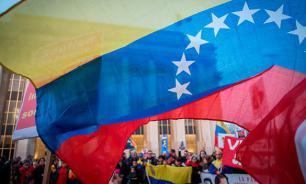 Чавес нашел бы способ спасти Латинскую Америку