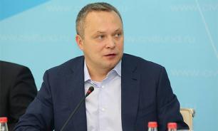Константин Костин о выборах: Шансы были даны всем