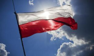 За пять лет в Польше снесли около 100 памятников советским воинам