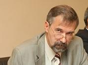 Леонид Поляков: и власть, и общество настроены на перемены