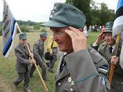 Почему ЕС не борется с нацизмом в Прибалтике