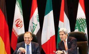 Перемирие в Сирии принесет мир Украине?— Прямой эфир Pravda.Ru