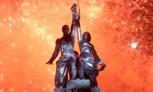 Сергей Кара-Мурза: В идее референдума о сохранении СССР было нечто сатанинское