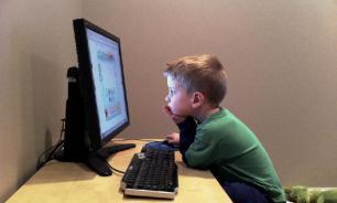 Минпросвещения не одобрило идею создания веб-ресурса для жалоб на учеников и учителей