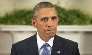 Обама выставил свою баскетбольную форму на аукцион