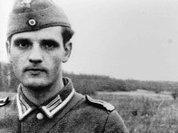Ганс Шолль — восставший против Гитлера