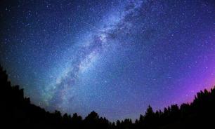 APEX будет искать воду по всей Вселенной