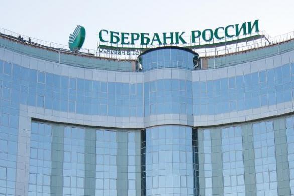 Сбербанк разъяснил клиентам новые правила валютного контроля