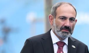 Сторонники премьера Пашиняна разблокировали суды