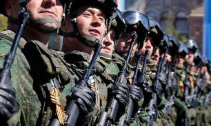Россия опровергла информацию об отзыве военных из Венесуэлы
