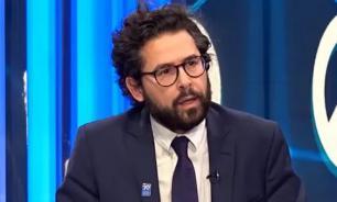 """В ООН потребовали от Украины закрыть сайт """"Миротворец"""""""