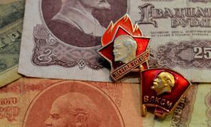Это неизбежно: СССР вернется при одном условии
