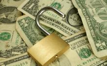 Это всерьез: Россия резко начала выводить деньги из США