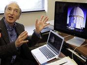 Нобелевская премия 2011: казусы и традиция