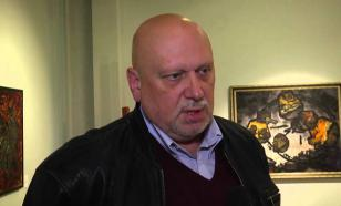 Генерал ФСБ предположил, кто мог быть заинтересован в смерти Скрипаля
