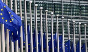 Forbes: Решение конфликта в САР с помощью России заставит Евросоюз снять санкции