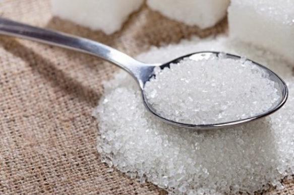 Ученые назвали сахар виновником быстрого развития рака