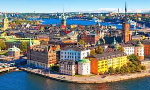 История шведского бума цен на жилье