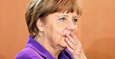 Александр Кокеев: Разногласий между Германий и США будет больше