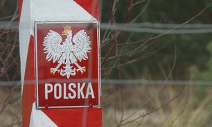 Тоталитаризм как предел мечтаний польских правящих кругов