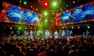 LiveFest Summer - уникальный музыкальный фестиваль, высокогорный и экологичный