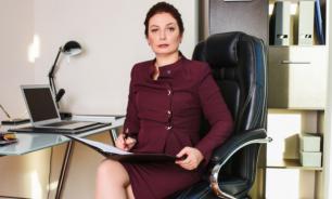 Алена Полынь: Виталий Милонов сказал, что я Сатана!