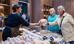 Опрос: более трети россиян сталкивались с обманом в магазинах
