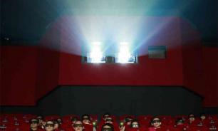 Тюменский срочник сбежал из армии посмотреть кино