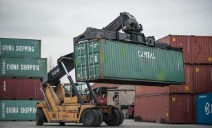 СМИ: Китай готовит жесткий удар в торговой войне с США