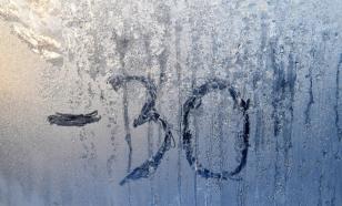 Как завести автомобиль зимой
