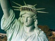 Выборы в США: давление и угрозы