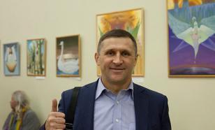В Российский партии пенсионеров рассказали о приоритетах на ближайшее будущее