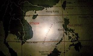 Раздел Южно-Китайского моря: Суд в Гааге отверг права Пекина