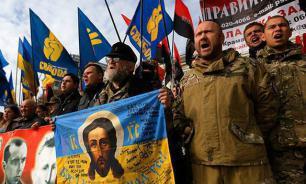 Яков Кедми: Вопрос Украины решится после выборов в США
